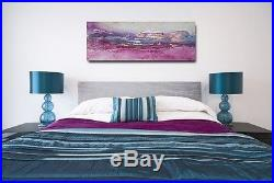 Large Artwork Abstract Original Modern Art Painting On Canvas Caroline Ashwood